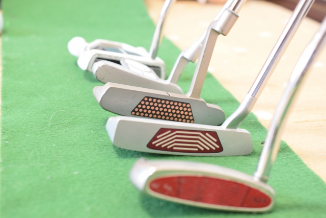 golf-putter-beginner-01