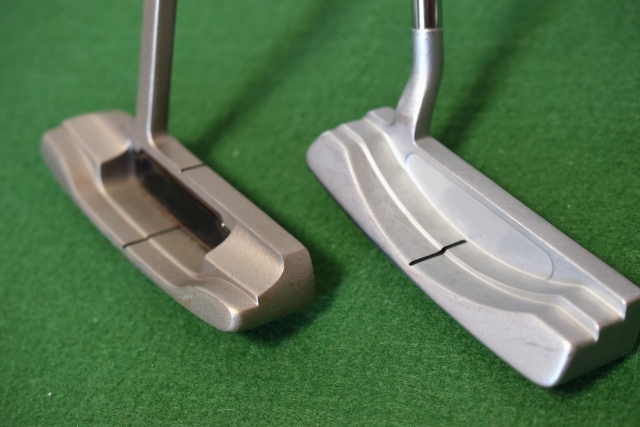 golf-putter-beginner-02