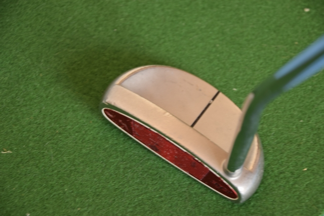golf-putter-beginner-03