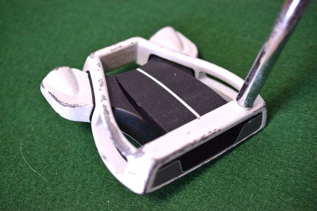 golf-putter-beginner-04