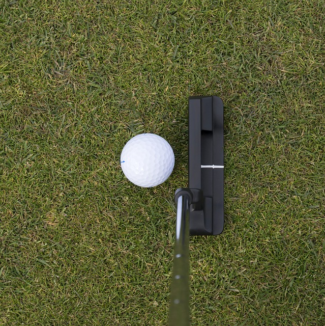 golf-putter-beginner-05
