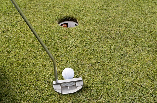 golf-putter-beginner-06