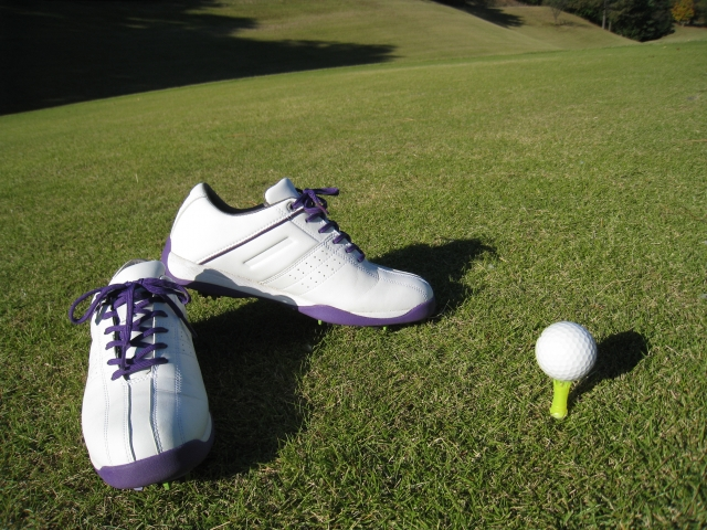 golf-shoes-choose-02