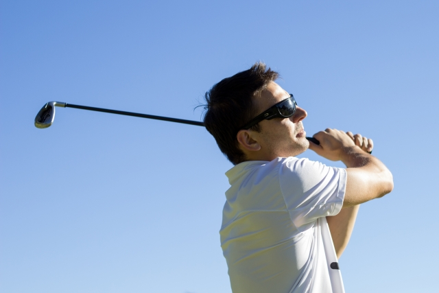 golf-headup-01
