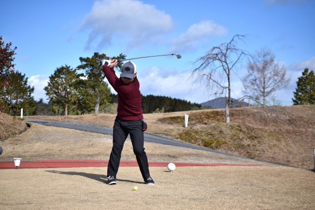 golf-headspeed-03