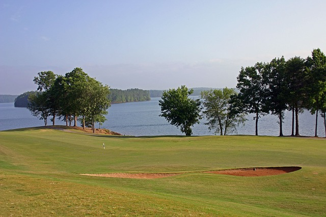 number-of-golfcourses-02