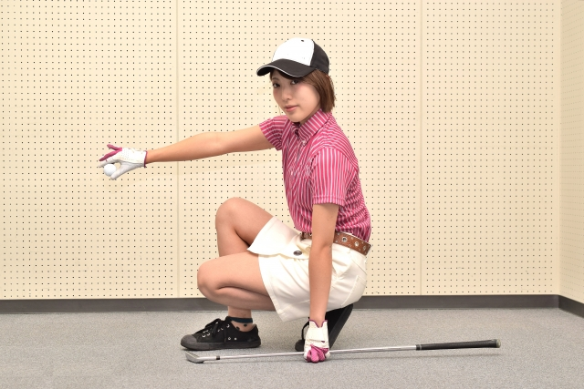 golf-how-to-drop-02